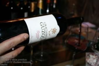 Wine Up Tour burbujas Madrid-IMG_3421