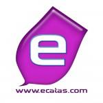 www.ecatas.com