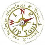www.wineuptour.com