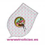 www.vinoticias.es