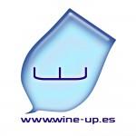 www.wine-up.es