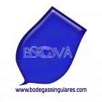 www.bodegassingulares.com